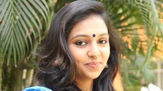 So far the best response I have got is for Komban - Lakshmi Menon | Galatta Tamil