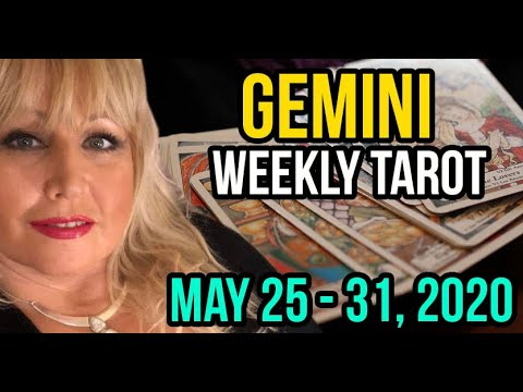 gemini-weekly-tarot-card-reading-may-25-31,-2020