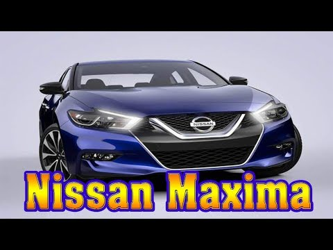 Nissan Leaf Release Date - 2018 nissan maxima | 2018 nissan maxima nismo | 2018 nissan maxima platinum | New cars buy