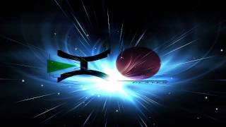 Repeat youtube video Nightcore - Requiem for a dream(Remix) HD