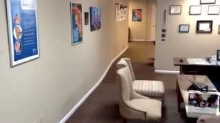 Alps Mtn Affordable Hearing Aid Center Inc. Jonesville, NC 1-800-326-9037