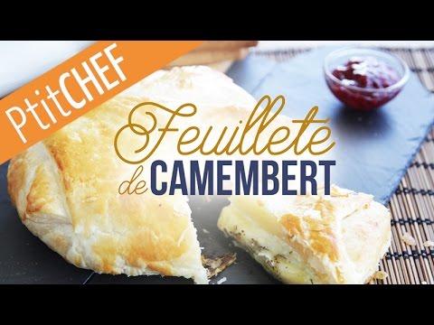 recette-feuilleté-de-camembert,-ptitchef.com,-pas-à-pas,-stop-motion