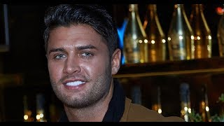 How did Mike Thalassitis die? Love Island star found dead at 26