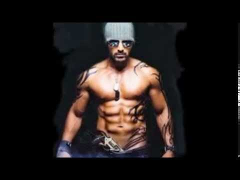 top bodybuilding actors of bollywood. - YouTube