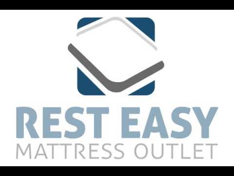 Rest Easy Mattress Outlet In Covington Ga
