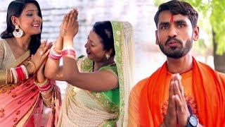 TOP BOL BAM GEET 2018 - Kanwar Lachkadaar - Pramod Diwana - Bhojpuri Hit Songs 2018
