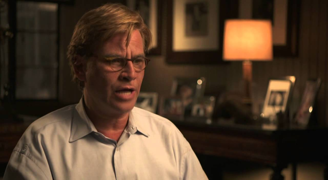 Download The Newsroom Season 1: Inside the Episode #6