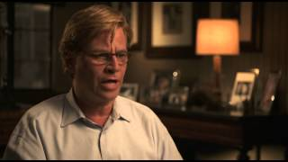 The Newsroom Season 1: Inside the Episode #6