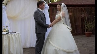 Wedding Vlog #2: банкет(Девочки, Нелли (Nelliangel1) нужна наша ПОМОЩЬ! Нелли тяжело больна, диагноз - острый миелобластный лейкоз. Заболе..., 2012-10-09T19:20:18.000Z)