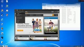 Sims-4-installieren-origin