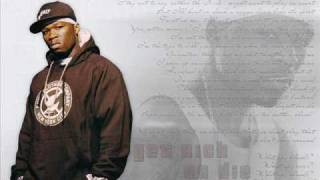 Download 50 Cent - 50 Bars (Lyrics!!! ) MP3 song and Music Video
