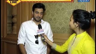 Director Sidharth Aanand Exclusive Interview.