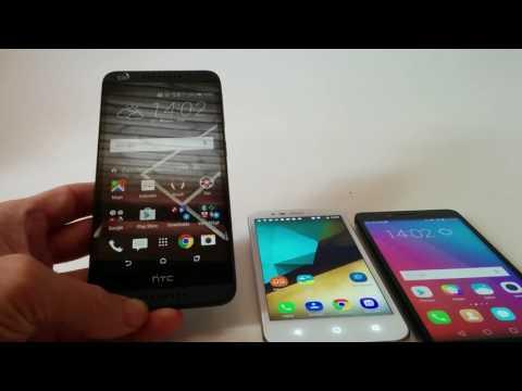 So Geht's: Teil 1 - Android-Startbildschirm ändern