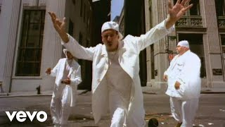 The Beatnuts - Off the Books ft. Big Pun, Cuban Linx