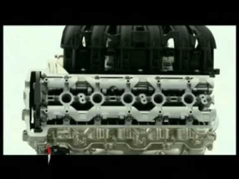 Bayern Muchen rinnova il rapporto con Audi e News di BMW - Motor News n° 24 (2010)