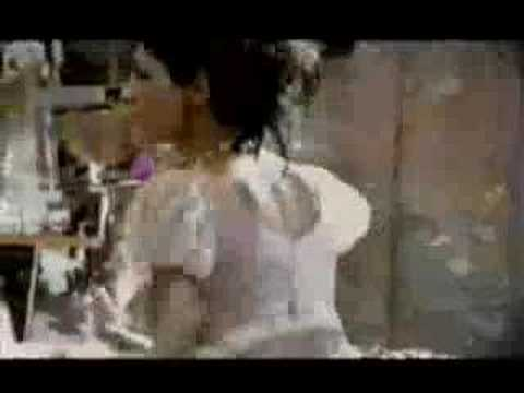 Marcella Detroit - I'm No Angel