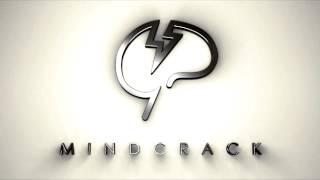 Mindcrack