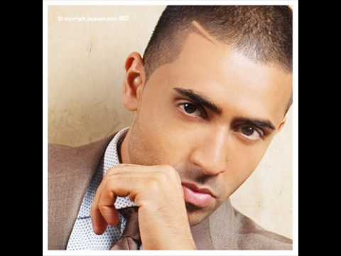 Jay Sean - Down (Acoustic)