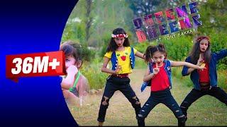 Dheeme Dheeme Dance Tony Kakkar |SD king Choreography | tik tok viral video_Cute Love Story