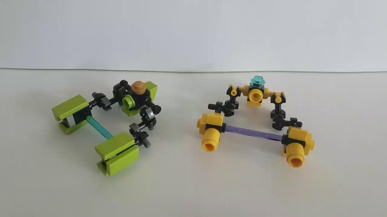 alle lego star wars raumschiffe