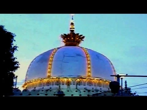 khwaja-ka-deewana---mera-dil-to-madina-ho-gaya,-devotional-qawwali-song