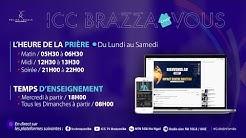 L'HEURE DE LA PRIÈRE | 18/04/2020 MATIN