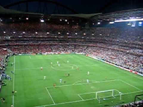 em finale 2004
