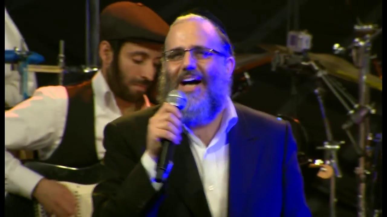 קומזינג 2  מחרוזת שלמה כהן מלך המשיח/ליבי