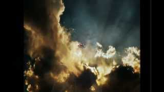 Kevin Rudolf Feat Birdman, Jay Sean & Lil Wayne - I Made It (Cash Money Hero