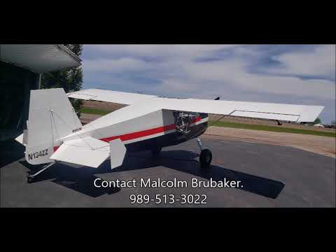 Aircraft For Sale - Buy it, Sell it, Repair It, Cover It, Fly it