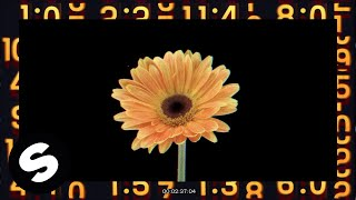 Gregor Salto - Time (Official Music Video)