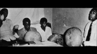 Shumba - Mhuri ye kwa Rwizi 1971
