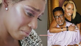 The Truth: Nene Leakes Claps Back After New Trailer Shows Her Abandoned Husband Gregg Leakes...