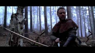 Robin Hood (2010 con Russel Crowe)| Film Trailer Italiano HD