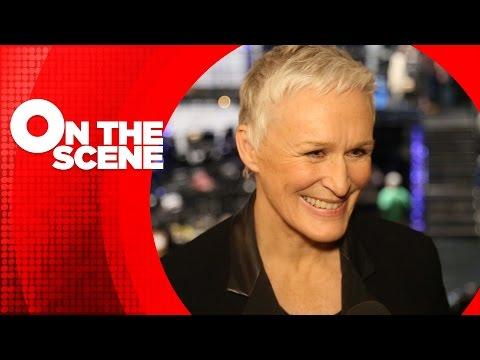 On the Scene: Glenn Close & More on SUNSET BOULEVARD's Return to Broadway
