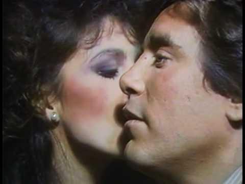 José José con Jose Feliciano - Por ella