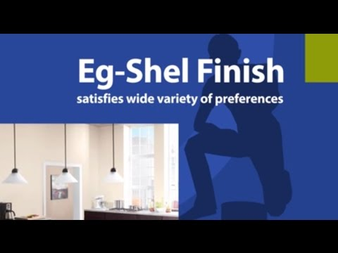 Paint Selection For Pros - Sherwin-Williams
