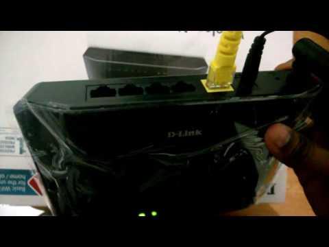fiber optic internet hookup