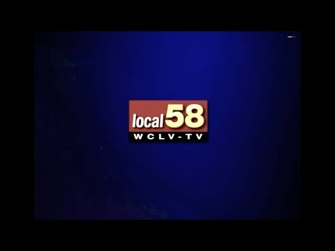 LOCAL58 -  Weather Service