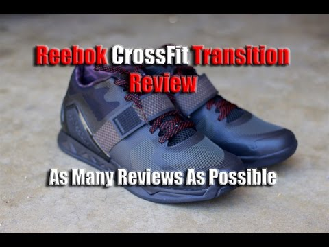 e6c4d223ee2f reebok crossfit transition reviews off 63% - www.revesdevoyages.com