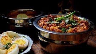 Boneless Chicken Biryani Recipe in Tamil