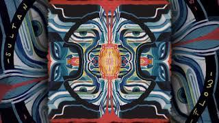 Tash Sultana - 'Outro' - Flow State Album Official Audio