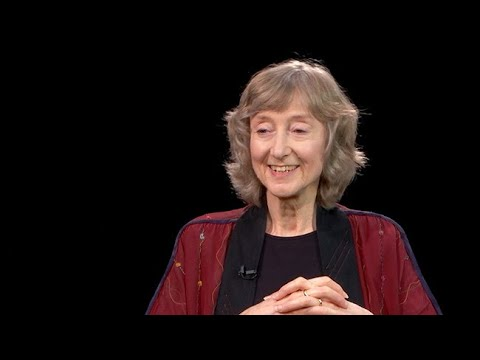 A Linguist's Intellectual Journey with Deborah Tannen - Conversations with History