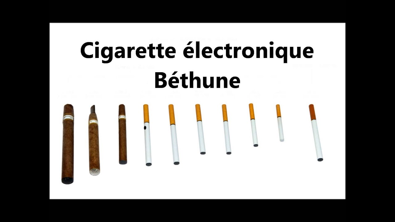 cigarette electronique bethune e cigarette e liquide cigarette lectronique bethune 62400. Black Bedroom Furniture Sets. Home Design Ideas