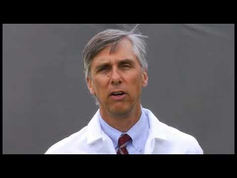 Michael Gilbert, MD - St. Joseph Heritage Healthcare