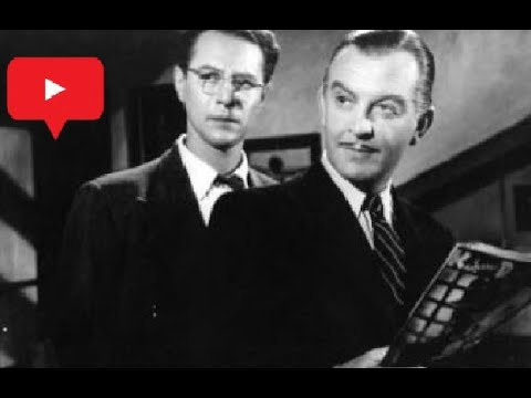 Karel Gott & Charlotte Ella Gottová - Srdce nehasnou (oficiální video) (German/English subtitles) from YouTube · Duration:  4 minutes 35 seconds
