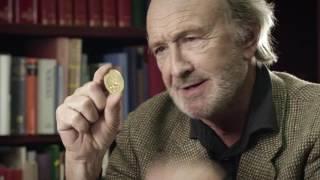 Österreichische Nationalbank (OeNB) Feiert Das 200. Jubiläum - Ein Informationsfilm