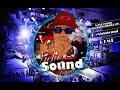 BEAT DA NOVELA - SÓ NA PELE - DJ MT Feat. MC Nego Da Marcone , MC TH Part. MC Pesadelo