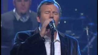 Casting Crowns - I Heard The Bells on Christmas Day Live(As seen on 2008 TBN Christmas special.