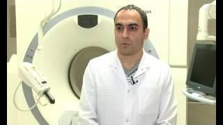 МРТ и КТ сосудов головного мозга и шеи(, 2016-06-09T14:13:49.000Z)